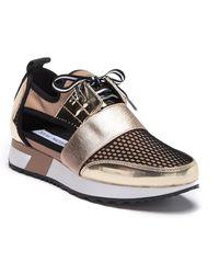 e1fdd0055d8 Steve Madden - Arctic Sneaker (women) - Lyst