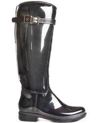 Dav - Bristol Waterproof Rain Boot - Lyst