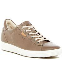 Ecco - Soft 7 Sneaker (women) - Lyst