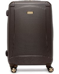 "Tommy Bahama - Coast To Coast 28"" Hardside Spinner - Lyst"