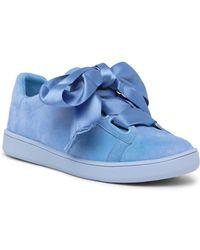 Jeffrey Campbell - Pabst Sneaker - Lyst