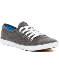Keds - Coursa Sneaker - Lyst