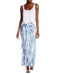 Lucky Brand - Fireworks Convertible Skirt - Lyst