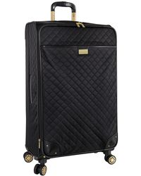 """Vince Camuto - Alissa 28"""" Expandable Spinner - Lyst"""