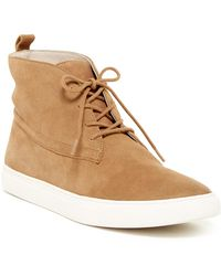 Kenneth Cole - Kingwood Mid Trainer - Lyst