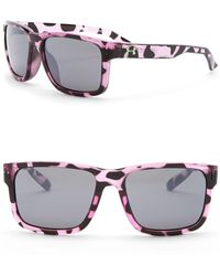 Under Armour - Youth Rookie 51mm Sunglasses - Lyst