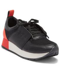 Dolce Vita - Yasmin Platform Sneaker - Lyst