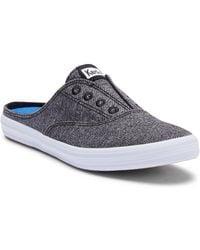 Keds - Moxie Sneaker Mule - Lyst