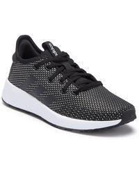 84640b7ed5b1a Lyst - adidas Originals Gymbreaker Bounce Athletic Sneaker in Black