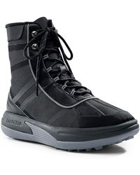 Lands' End - Action Waterproof Boot - Lyst