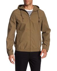 Andrew Marc - Rogers Jacket - Lyst