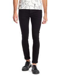 "Neuw - Hell Skinny Jeans - 32"" Inseam - Lyst"