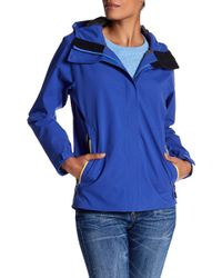 Merrell - Gore-tex Waterproof Jacket - Lyst