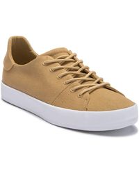 Creative Recreation - Carda Sneaker - Lyst