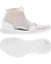 adidas - Pureboost X Trainer 3.0 Running Sneaker - Lyst