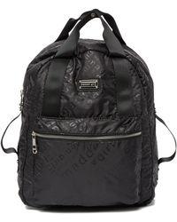 Madden Girl - Parachute Nylon Backpack - Lyst
