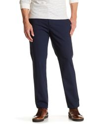 Theory - Jake New Tailor Pant - Lyst