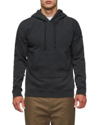 Tavik - Turf Hooded Sweatshirt - Lyst