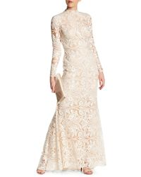 89c611e485e14 Women's Nicole Bakti Dresses - Lyst