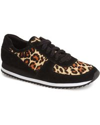 Bella Vita - 'emile' Trainer (women) - Lyst