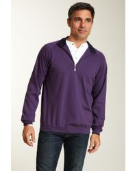 Bobby Jones - Pullover Jumper - Lyst