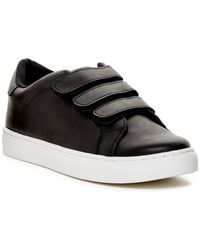 Esprit - Whistle Trainer - Lyst