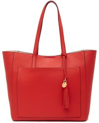 Cole Haan - Natalie Collection Tote - Lyst