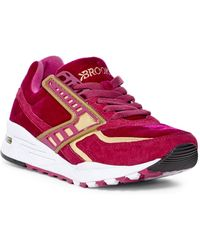 Brooks - Evenfall Regent Trainer - Lyst