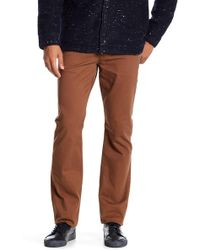 Robert Graham - Corwin Classic Fit Jeans - Lyst