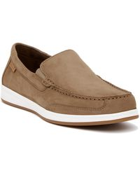 Cole Haan - Dalton 2 Gore Loafer - Lyst