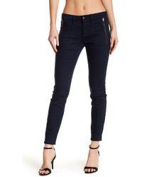 Joe Fresh | Zip Pocket Jeans | Lyst