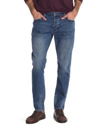 Neuw - Lou Slim Fit Jeans - Lyst