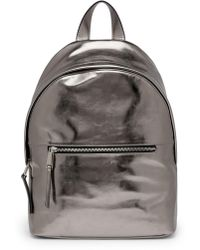 French Connection | Jace Backpack | Lyst