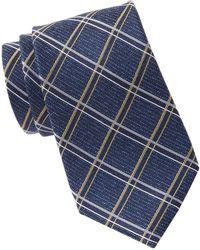 Tommy Hilfiger - Easy Grid Tie - Lyst
