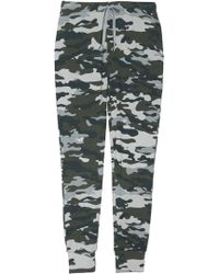 Honeydew Intimates - Kickin' It French Terry Lounge Pants (2 For $60) - Lyst