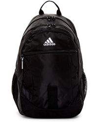 79baefd0ef6f Lyst - Adidas Originals Foundation Ii Backpack in Blue
