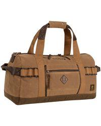 b6b9efbbf0 Men's Timberland Holdalls Online Sale - Lyst