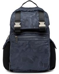 2xist - Midsize Backpack - Lyst
