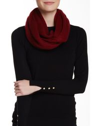 Wooden Ships - Essential Eternity Scarf - Lyst