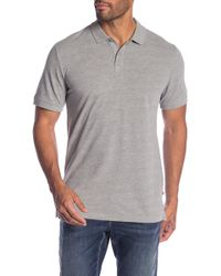 Jack & Jones - Basic Short Sleeves Polo Shirt - Lyst