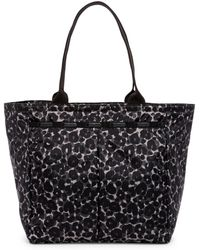 LeSportsac - Every Girl Tote - Lyst