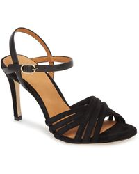 Joie - Amerton Sandal (women) - Lyst