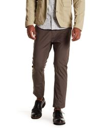 W.r.k. - Rockingham Pants - Lyst