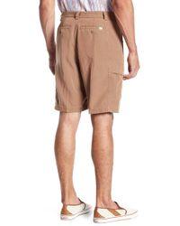 Tommy Bahama - Key Grip Shorts - Lyst