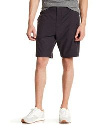 Rip Curl - Mirage Gates Hybrid Boardwalk Shorts - Lyst