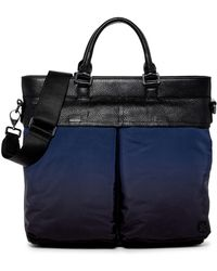 Vince Camuto - Surbo Tote - Lyst
