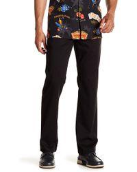 "Tommy Bahama - Paradish 5-pocket Chino Trousers - 30-34"" Inseam - Lyst"