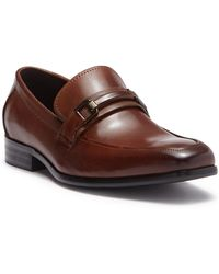 Kenneth Cole Reaction - News Loafer - Lyst