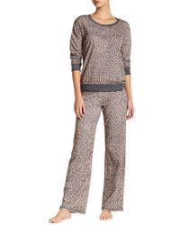 Honeydew Intimates - Undrest Lounge Pants - Lyst