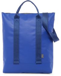 M.R.K.T. - Caine Tote - Lyst